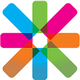 Logo Evenements ESN Erasmus Android