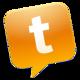 Logo fTalk Android