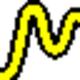 Logo SimApp