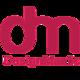 Logo Logo Maker by DesignMantic