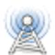 Logo WinLock Remote Administrator