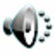 Logo iVolume for Windows