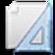 ReformDesigner32x32.png