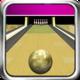 Logo Ultimate Bowling