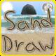 Logo Sand Draw