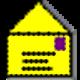Logo 1st Mass Mailer