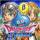 Logo Dragon Quest of the Stars Android