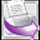Logo Accurate Printer Monitor