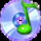 Logo Magic Audio Converter and CD Ripper