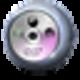 Logo 4Videosoft Convertisseur Vidéo Ultimate pour Mac