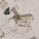 Logo Le manuscrit de Voynich