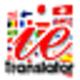 Logo Easy IE Translator