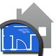 Logo MagicPlan iOS