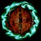 Logo Cree.py Mac