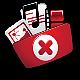 Logo Duplicate Cleaner