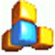 Logo BitZipper 2010