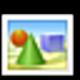 Logo Viewer