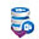 Logo Convertisseur OST à PST