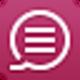 Logo BuzzBundle SMM software