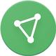proton vpn icon.jpg
