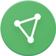 Logo ProtonVPN Android
