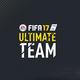 Logo FIFA 17 Companion Web App