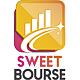 Logo Sweet Bourse