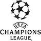Logo Tirage de la Ligue des Champions