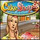 Logo Cake Shop 2