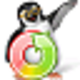 Logo Outlook Recovery Wizard
