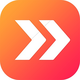 Logo Flyerz iOS