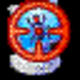 Logo PC Tools AntiVirus