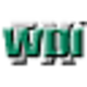 Logo WDI FX Pest Control Software