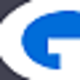 Logo GEDRis 3.0 Standard