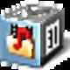 Logo OxyFile Pro