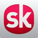 Logo SongKick Concerts Android