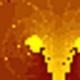 Logo GadgetMouse