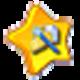Logo Innovative System Optimizer