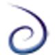 Logo Wikipedia Search Bar