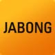 Logo Jabong-Online Fashion Shopping
