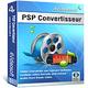 Logo 4Videosoft PSP Convertisseur