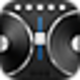 Logo DJ Mixer Express for Windows v5.8.3