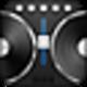 DJ Mixer Express for Windows v5.8.3