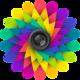 Logo HDR Camera