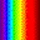 Logo SPECAMP