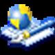 Logo DzSoft WebPad