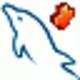 Logo DiskInternals MySQL Recovery