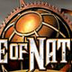 Logo Rise of Nations