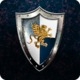 Logo Heroes of Might
