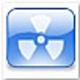 Logo Watermark Magick
